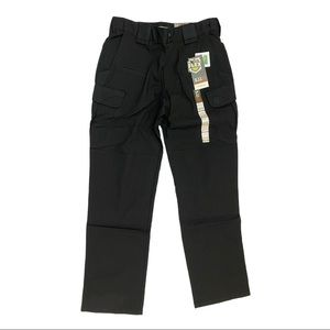 5.11 Tactical Stryke Pants in Black Size 32X32